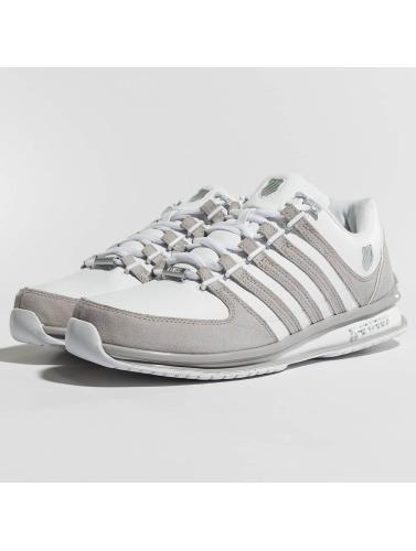 K-Swiss Herren Sneaker Rinzler SP in weiß