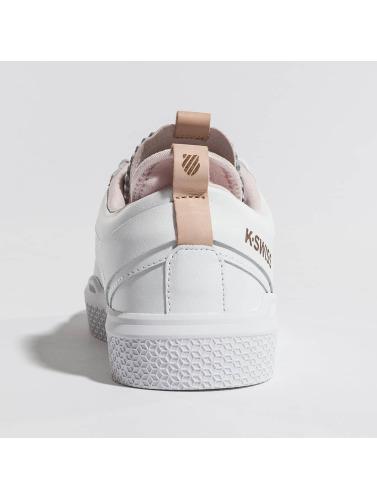 K-Swiss Damen Sneaker Dani in weiß