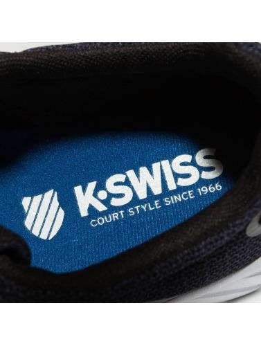 K-Swiss Hombres Zapatillas de deporte Aeronaut in azul