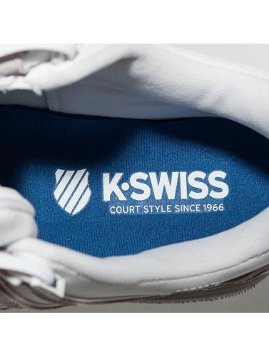 K-Swiss Hombres Zapatillas de deporte Rinzler SP in blanco