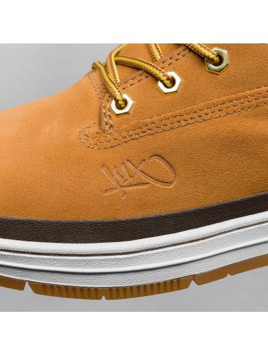 K1X Herren Boots State Sport in beige