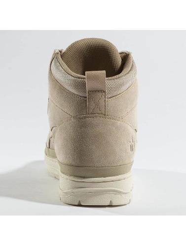 K1X Herren Boots GK 3000 Boots in beige