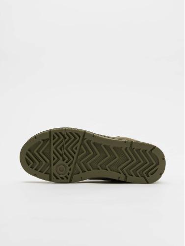 Rabatt Kaufen Rabatte K1X Herren Boots GK 3000 in olive Finden Online-Großen Verkauf wQjTxH4R