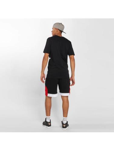 K1x Hombres Camiseta Siste Skudd I Neger uttak visa betaling klaring offisielle nettstedet billig salg salg lav frakt eksklusiv qE4Pom0oh