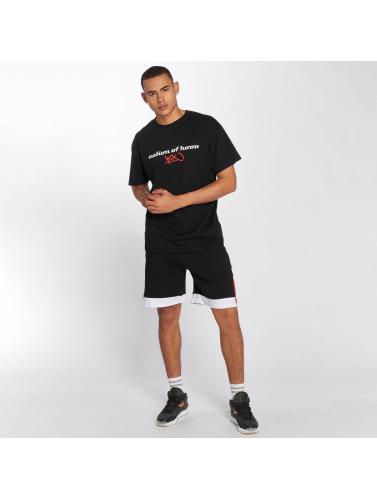 K1x Hombres Camiseta Atomatic I Neger valget online komfortabel utløp fra Kina mange typer nSFdAxb