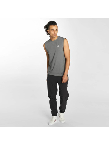 K1X Core Herren Jogginghose Tearaway in schwarz