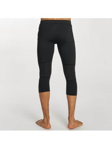 K1X Core Herren Legging 3/4 Practise in schwarz