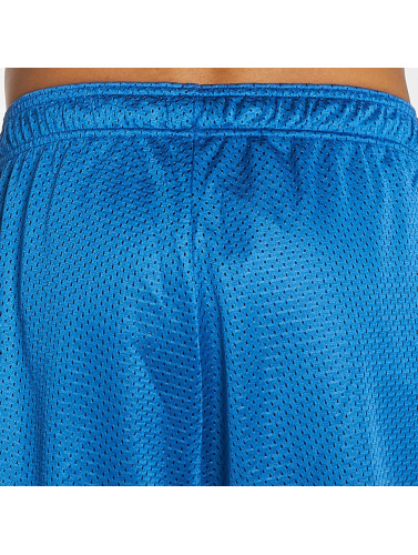 K1X Core Herren Shorts Oldschool in blau