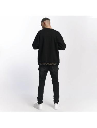 målgang for salg K1x Hombres Jersey Ph I Neger footlocker salg billig online klaring nyeste itFWmkZw