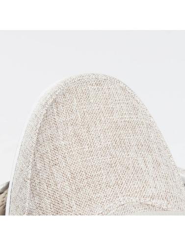 K1X Herren Sneaker LP Low in beige Billig Finden Große Größte Anbieter Sast Zum Verkauf Günstig Kaufen 1pFkhE