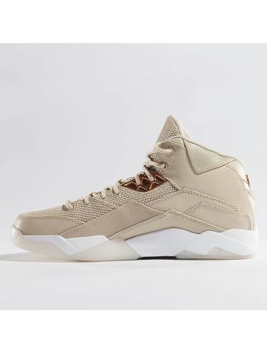 K1X Herren Sneaker Anti Gravity in beige