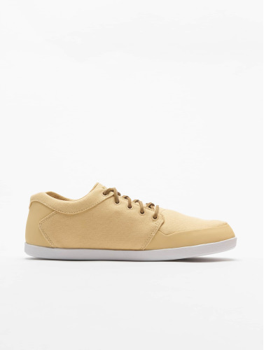 K1X Herren Sneaker LP Low SP in beige