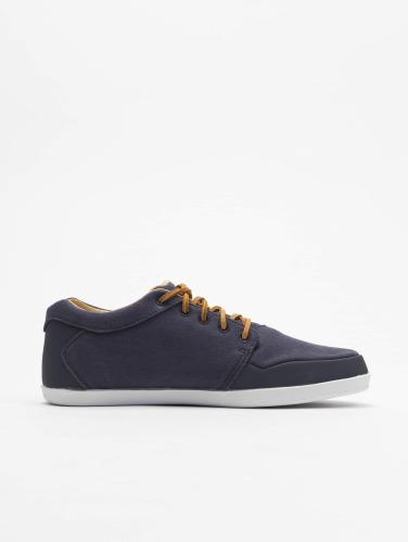 K1X Herren Sneaker LP Low SP in blau