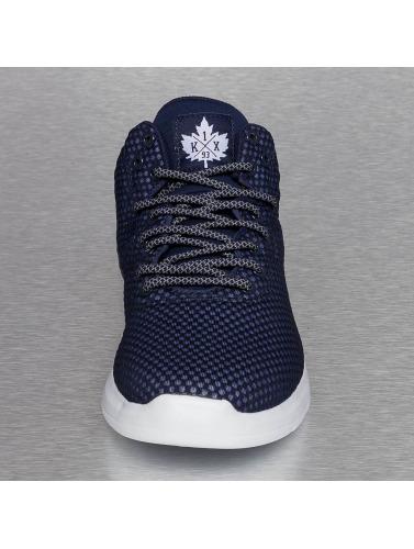 K1X Herren Sneaker RS93 in blau
