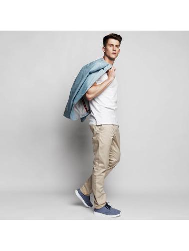 K1X Herren Sneaker Dressup Lightweight in blau
