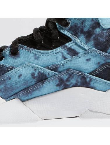 Spielraum Erstaunlicher Preis Bester Verkauf K1X Herren Sneaker Anti Gravity in blau 8oIvaR