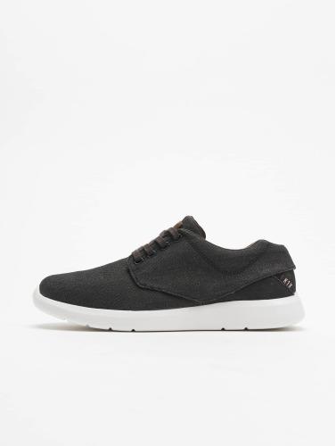 K1X Herren Sneaker Dressup Lightweight in braun