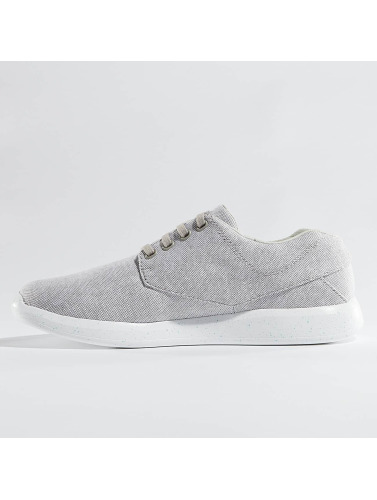 K1x Herren Sneaker Dress Up Light Weight In Grau
