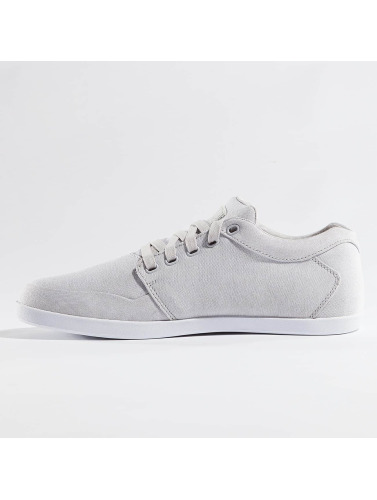 K1X Herren Sneaker LP Low in grau
