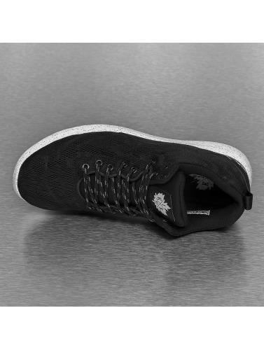 K1X Herren Sneaker RS93 in schwarz