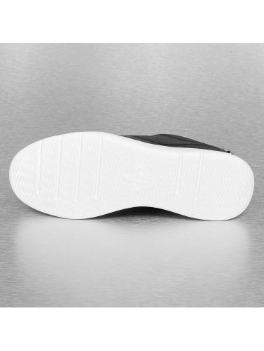 K1X Herren Sneaker Dressup Lightweight in schwarz