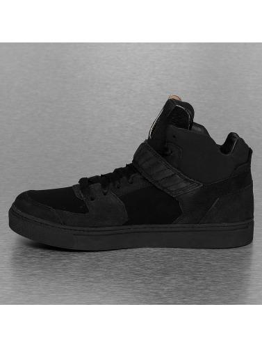 K1X Herren Sneaker Encore High LE in schwarz Sat Billig Finden Große Steckdose Reihenfolge CdqKurfoW8