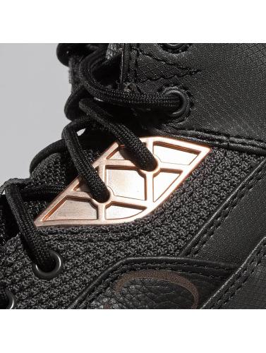 K1X Herren Sneaker Anti Gravity in schwarz