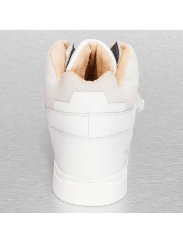 K1X Herren Sneaker Encore High in weiß