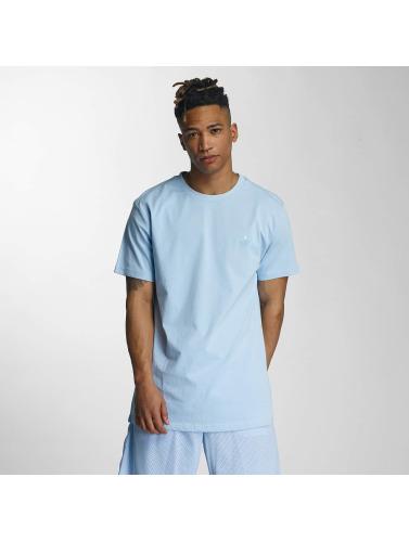 K1X Herren T-Shirt Pastel in blau