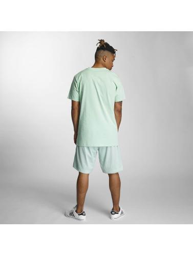 K1X Herren T-Shirt Pastel in grün