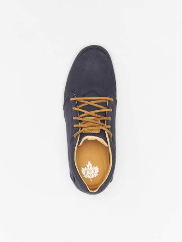K1X Hombres Zapatillas de deporte LP Low SP in azul