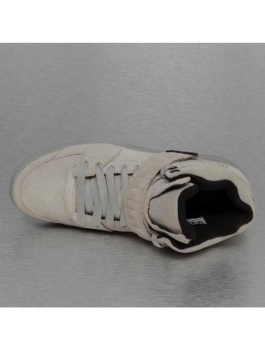 K1X Hombres Zapatillas de deporte Encore Snow LE in gris