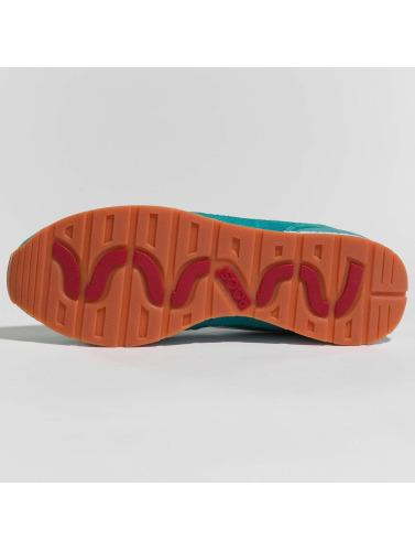 KangaROOS Herren Sneaker COIL R 1 in blau