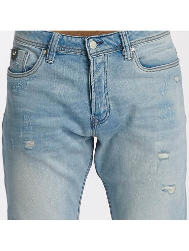 salg klaring butikken billig lav pris Kaporal Menn I Blå Jeans Tight Jarode lagre online wE5uMbnPQV