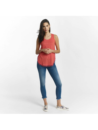 Kaporal Damen Skinny Jeans PIA in blau