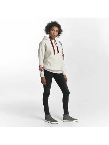 Kaporal Damen Skinny Jeans Pantalon in schwarz
