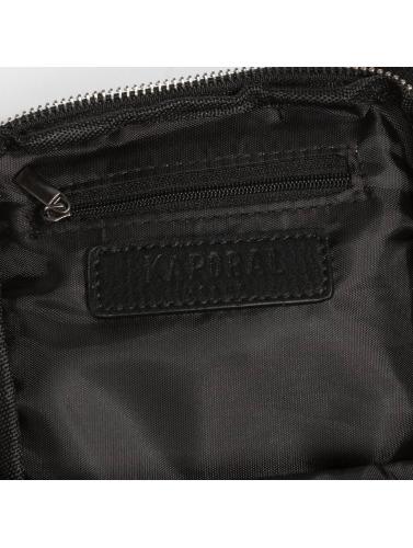 Kaporal Tasche Nenite in schwarz