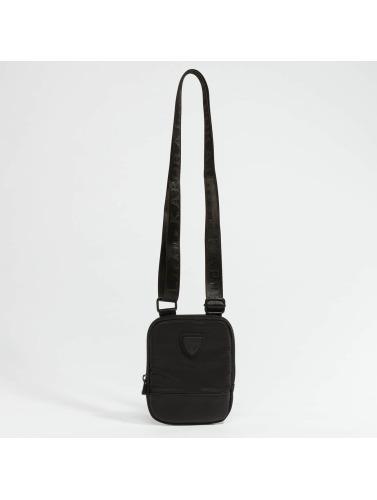 Kaporal Tasche Classic in schwarz