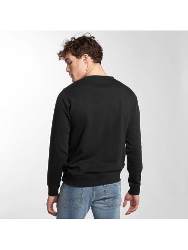 Kappa Herren Pullover Zemin in schwarz Ebay Günstig Online Finden Online-Großen Verkauf Online-Shopping Zum Verkauf tnXXXJ5