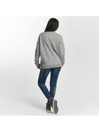 Rabatt Großer Rabatt Khujo Damen Pullover Marita in grau Verkauf Besten Großhandels Spielraum Große Überraschung Mit Visum Günstig Online Bezahlen Günstige Preise Und Verfügbarkeit DL4uqf