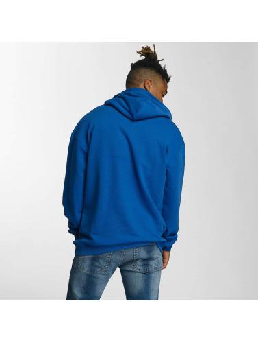 Kingin Herren Hoody Flag in blau Zum Verkauf Online-Verkauf Rabatt Neueste Billig Verkauf Genießen NImd4A