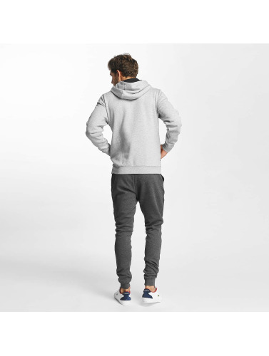 a3fd5c5e8f Basic Mens Jogging Lacoste En De Pantalons Gris wIqwBz-limber ...