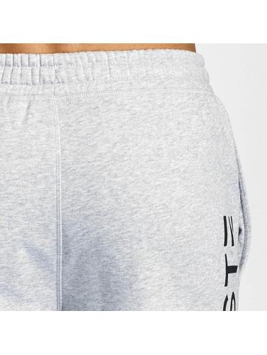 Lacoste Herren Shorts Classique En Grau