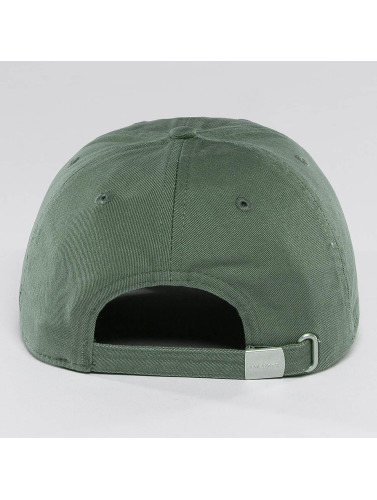 Lacoste Snapback Cap Fairplay in grün