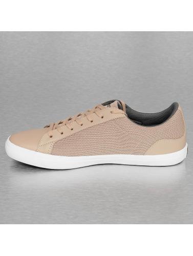 Lacoste Herren Sneaker Lerond 117 3 Cam in beige