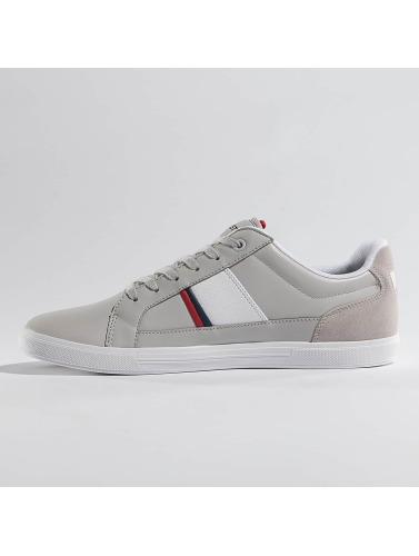 Lacoste Herren Sneaker Europa 317 SPM in grau