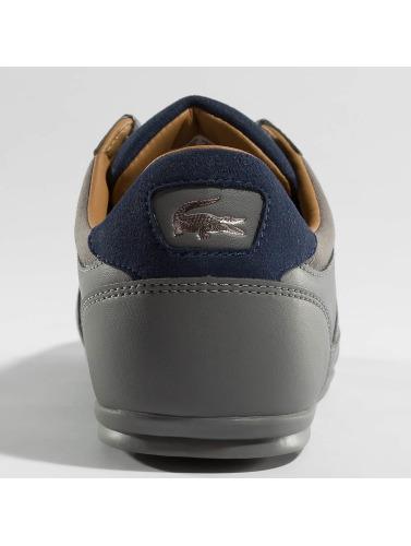 Lacoste Herren Sneaker Chaymon in grau