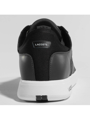 Lacoste Herren Sneaker Novas CT I in grau