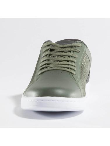 Lacoste Herren Sneaker Endliner 217 in khaki