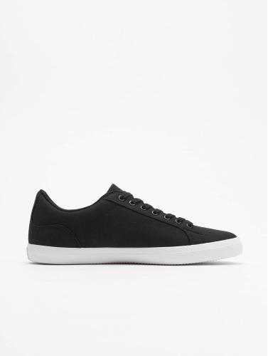 Ausgezeichnete Günstig Online Lacoste Herren Sneaker Lerond BL 2 Cam in schwarz Günstig Kaufen Footlocker Bilder Auslass Empfehlen Große Auswahl An Günstigen Online GcICV0RS